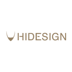 Hidesign Coupon Codes