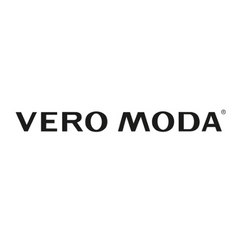 Vero Moda Coupon Codes