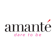 Amante Coupon Codes
