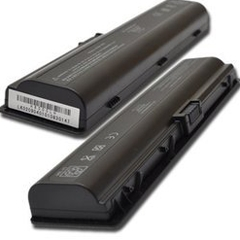 Laptop Batteries Coupon Codes