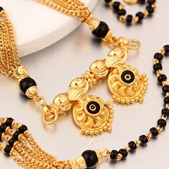 Mangalsutra Coupon Codes