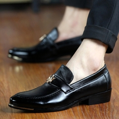 Men Formal Shoe Coupon Codes