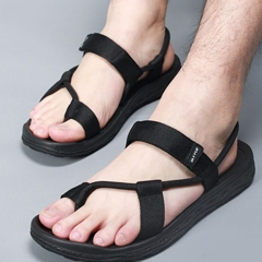 Men Sandals Coupon Codes