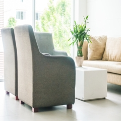 Office Sofas Coupon Codes