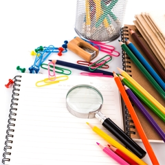 Office Supplies Coupon Codes