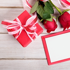Personalised Posters and Gifts Coupon Codes