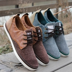 Mens Casual Shoes Coupon Codes