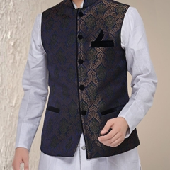 Mens Ethnic Wear Coupon Codes