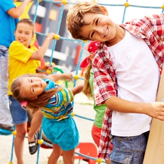 Kids Lifestyle Coupon Codes