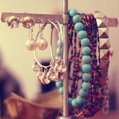 Fashion Accessories Coupon Codes