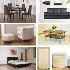 Home Furniture Coupon Codes