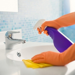 Home Cleaning Services Coupon Codes