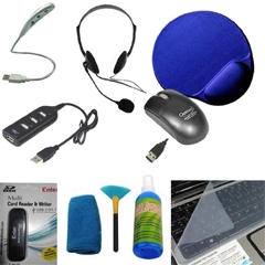 Laptop Accessories Coupon Codes