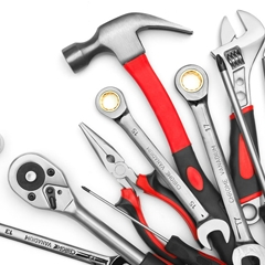 Handtools Coupon Codes