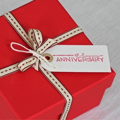 Anniversary Gifts Coupon Codes
