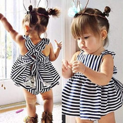 Baby Clothing Coupon Codes