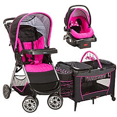 Baby Gear Coupon Codes