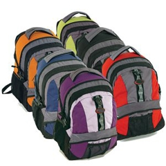 Backpacks Coupon Codes