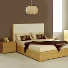 Bedroom Furniture Coupon Codes