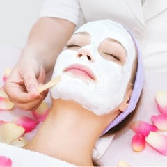 Beauty Services Coupon Codes