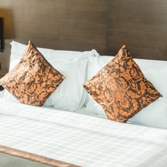 Double Beds Coupon Codes