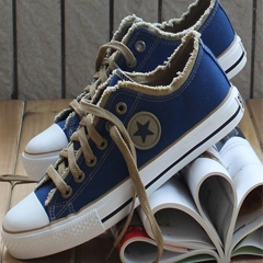 Boys Footwear Coupon Codes