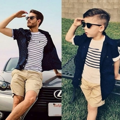 Boys Fashion Coupon Codes