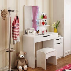 Dressing Tables Coupon Codes