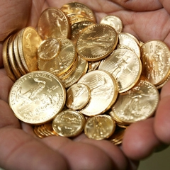 Coins And Bars Coupon Codes