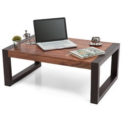 Coffee Tables Coupon Codes