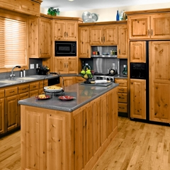 Cabinets Coupon Codes