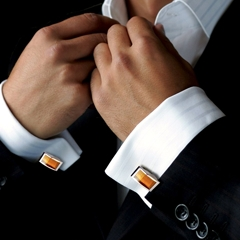 Cufflinks Coupon Codes