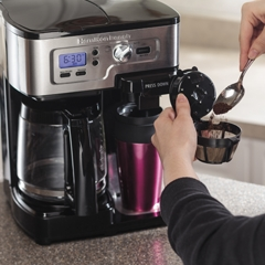 Coffee Makers Coupon Codes