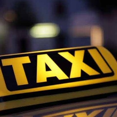 City Taxi Coupon Codes
