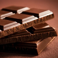 Chocolate Coupon Codes