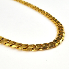 Chains Coupon Codes