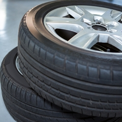 Car Wheels and Tyres Coupon Codes