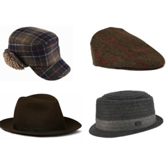 Caps and Hats Coupon Codes