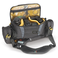 Camera Cases Coupon Codes