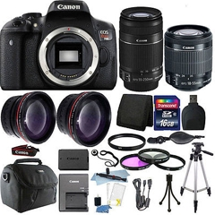Camera Accessories Coupon Codes