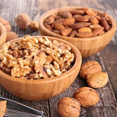 Dry Fruits Coupon Codes