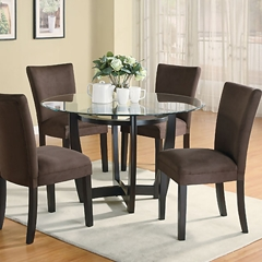 Dining Sets Coupon Codes