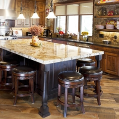 Dining Furniture Coupon Codes
