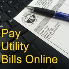 Utility Bill Payments Coupon Codes