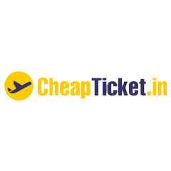 cheapticket Coupon Codes