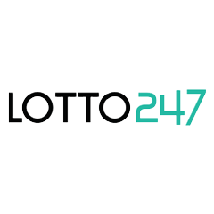 lotto247coupon codes