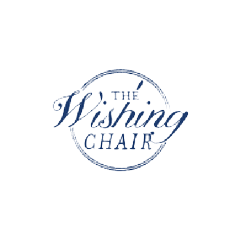 wishingchaircoupon codes
