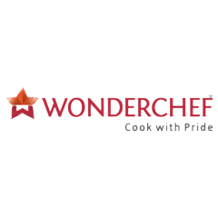 wonderchefcoupon codes