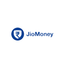 Jio Money Coupon Codes