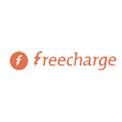 Freecharge Wallet Coupon Codes